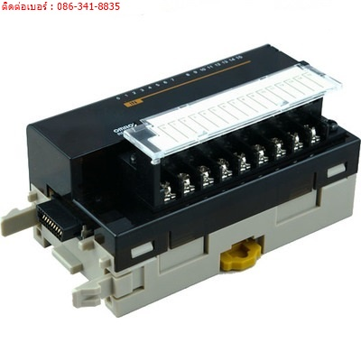 XWT-OD16-1 OMRON Automation and Safety