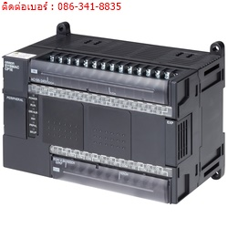 CP1E-N40DR-A OMRON Automation and Safety