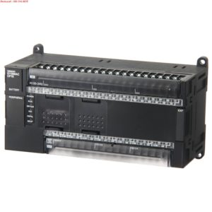 CP1E-N60DT-D OMRON Automation and Safety PLC