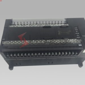 CP1E-N60DR-A-RC OMRON Automation and Safety PLC