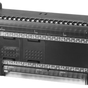 CP1E-N60SDR-A OMRON Automation and Safety PLC