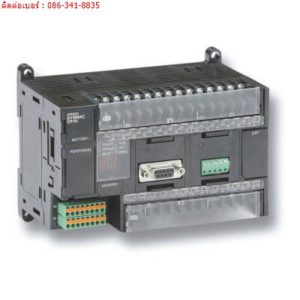 CP1H-X40DT-D OMRON Automation and Safety