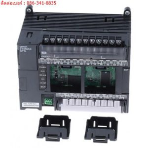 CP1L-EM30DR-D OMRON Automation and Safety
