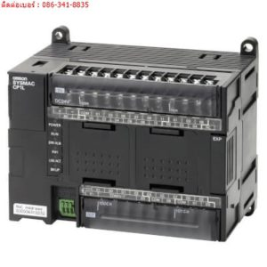 CP1L-EM30DT-D OMRON Automation and Safety