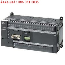 CP1L-M60DT-A OMRON Automation and Safety