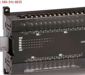 CP1W-40EDR OMRON Automation and Safety