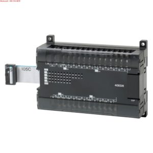 CP1W-40EDT OMRON Automation and Safety