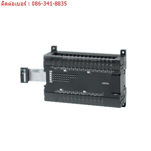 CP1W-40EDT1 OMRON Automation and Safety