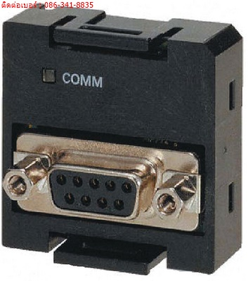 CP1W-CIF01 OMRON Automation and Safety