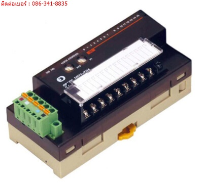 DRT2-ID16-1 OMRON Automation and Safety