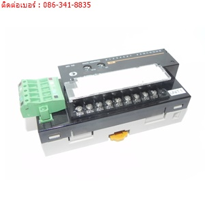 DRT2-OD16 OMRON Automation and Safety