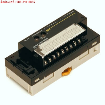 XWT-ID16-1 OMRON Automation and Safety