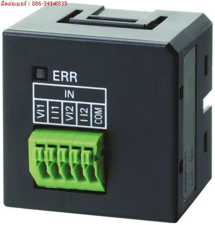 CP1W-ADB21 OMRON Automation and Safety PLC