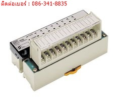 SRT2-OD16 OMRON Automation and Safety PLC