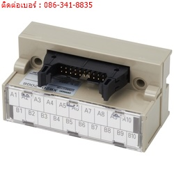 XW2D-20G6 OMRON Automation and Safety PLC