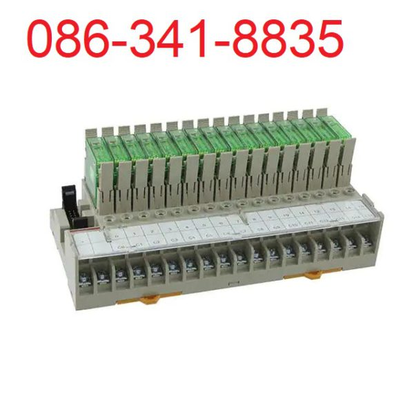 G7TC-ID16 OMRON Automation and Safety PLC