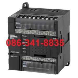 CP1L-L20DT-A Omron Automation and Safety